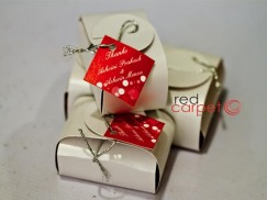 favor gifts