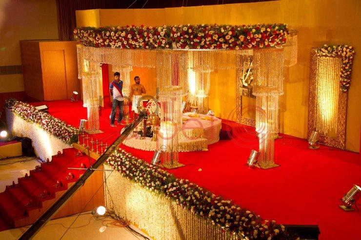 hindu-wedding-planner-planning-company-trivandrum-thiruvananthapuram-kerala-39