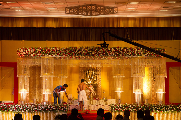 hindu-wedding-planner-planning-company-trivandrum-thiruvananthapuram-kerala-57