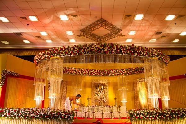 hindu-wedding-planner-planning-company-trivandrum-thiruvananthapuram-kerala-58