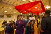 knanaya-wedding-planner-kottayam-kerala-malayalam-actor-lalu-alex-son-wedding