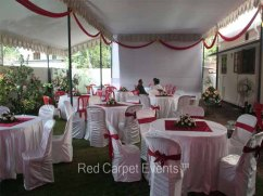 mehndi-function-at-residence