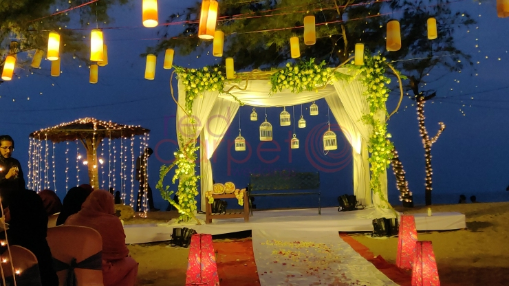 RED CARPET WEDDINGS_DESTINATION_WEDDING_CHERAI_BEACH_KERALA (26)